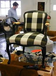 Furniture Upholstery Lafayette La Classes Modhomeec