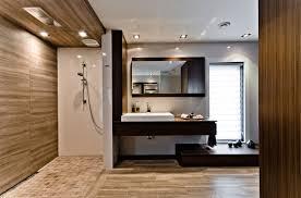 bathroom design pictures gallery clever bathroom design