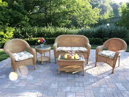Patio Chair Cushions Lowes by Lowes Outdoor Furniture Cushions Alluring Lowes Outdoor Patio