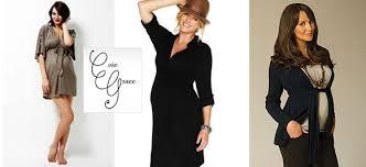 maternity wear online maternity wear online at evie grace maternity the australian