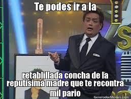 Memes Luis Miguel - memes de luis miguel galeria 173 imagenes graciosas