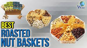 nut baskets 7 best roasted nut baskets 2017