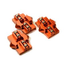 Joomen Cnc by Amazon Com Set Of 3 Pcs 3d Printer Kossel Mini Delta Reprap