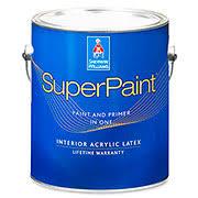 Best Interior Paint Primer Best Paint Plus Primer All In One Paint Reviews