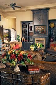 Tuscany Home Decor Tuscan Inspired Home Decor Tuscan Home Decor Ideas