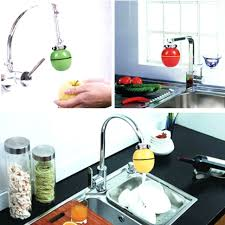 bath water filter uk bath tap water filter uk bath ball faucet