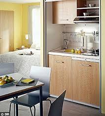 bloc cuisine studio bloc kitchenette ikea trendy free chic ikea excellent interior