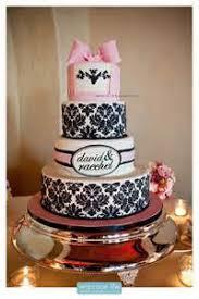 wedding cake bakery in sacramento ca 28 images gorgeous