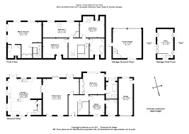 Double Garage Dimensions by Stags 5 Bedroom Property For Sale In Vista Close Lyme Regis