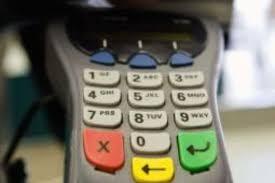 prepaid debit card loans payday loans debit card accounts america application for