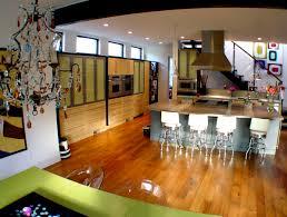 interior solutions kitchens kitchen design by donna mcmahon ke interior solutions kitchen