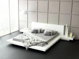 ultra modern bedroom furniture bedroom unusual modern white bedroom set ultra modern bedroom