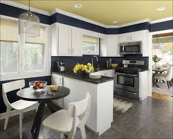 Best White Paint For Kitchen Walls Home Design