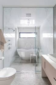 freestanding tub technique toronto contemporary bathroom