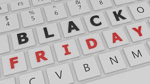 how to know when amazon black friday deals are black friday deals deals and more deals slice blog