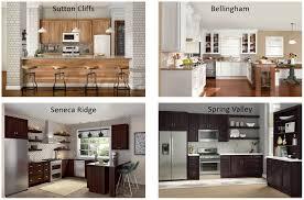 Merrilat Cabinets Merillat Cabinets Ann Arbor Michigan Facebook