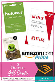 digital steam gift card digital gift card paypal together with
