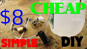 cheap automatic tree filler for 8