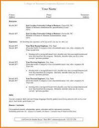 19 graduate job cover letter the graduate development program