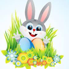 bunny easter easter bunny burps fragrance natures garden scents