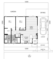 4 bedroom home floor planscool bedroom house plans with basement