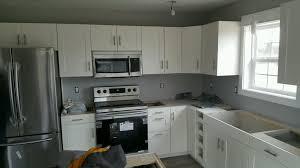 kitchen storage cabinets menards heard about our newest kitchen cabinet line yet klearvue
