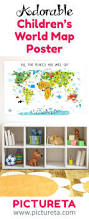 Baby Curtains For Nursery by Wall Ideas Baby Wall Decor Baby Room Wall Stickers Ebay Diy