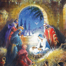 packs of christmas cards jesus in cards u0026 stationery ebay