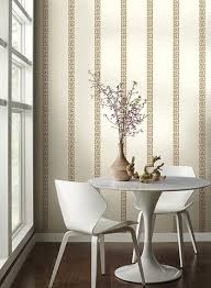 white wallpaper for wall plain glitter and pure white wall
