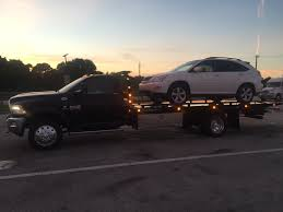 lexus of kendall pinecrest fl junk cars north miami 305 733 7099 we buy junk cars miami 305