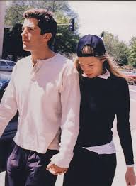 john f kennedy jr and carolyn bessette kennedy 1995 kennedy