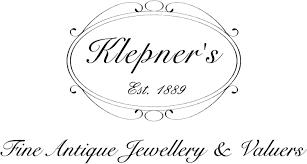 composite natural opal opals u2014 klepner u0027s fine antique jewellery u0026 valuers antique