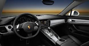 2014 porsche panamera interior photo collection porsche panamera diesel wallpaper