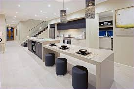 best kitchen islands for small spaces kitchen room amazing best kitchen islands for small spaces