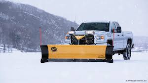 fisher hd2 straight blade snowplow fisher engineering