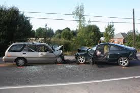 traffic crash investigations benton county oregon