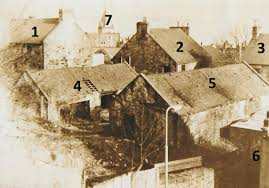 queensferry history