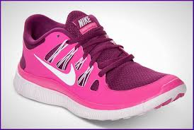 Most Comfortable Nike Most Comfortable Nike Shoes For Running The Best Of Bed And