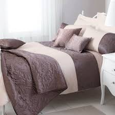Where To Get Duvet Covers Where To Buy Duvet Cover Sets Home Design Ideas