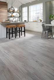 Best 25 Laminate Floor Cleaning Ideas On Pinterest Diy Laminate 9 Best Salt Washed Collection Images On Pinterest Flooring Ideas