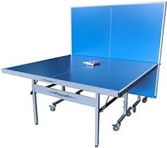 prince challenger table tennis table indoor table tennis board price in nigeria compare prices