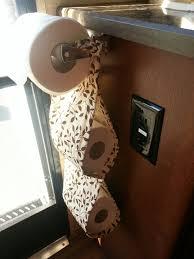 toilet paper holder diy home design 89 marvelous extra toilet paper holders