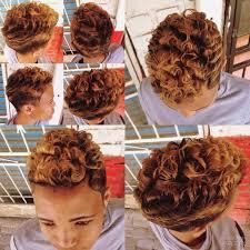jabu u0027s hair solution home facebook