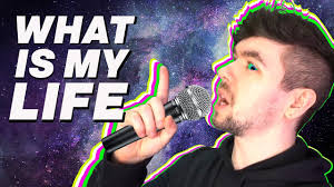 what is my jacksepticeye songify remix by schmoyoho