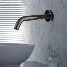 best prices sensor faucet help stop the spread of germs by