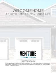 design house business plan smart design house builder business plan 2 plan custom home