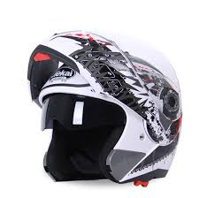 vega motocross helmets rally helmets rally helmets suppliers and manufacturers at