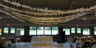 wedding venues columbus ohio wedding venues in columbus price compare 383 venues