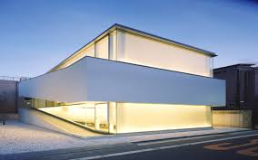 architecture modern japanese houses design with luxurious building