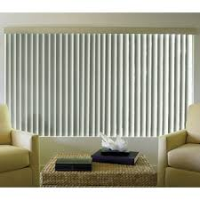 vertical blinds door curtains for window jcpenney